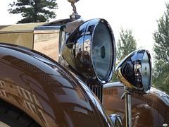 Reflejos (juantiagues) Tags: coche histórico juantiagues juanmejuto