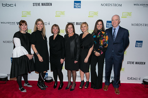 """2017 Two Ten VIP Dinner • <a style=""""font-size:0.8em;"""" href=""""http://www.flickr.com/photos/45709694@N06/24032217327/"""" target=""""_blank"""">View on Flickr</a>"""