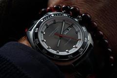 La montre du jour - 07/12/2017 (paflechien33) Tags: nikon sb900 sb700 su800 d800 micronikkor55mmf28ais