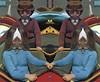 Vertigo For Fun And Education (brancusi7) Tags: vertigoforfunandeducation absurd art allinthemind absurdneodadadadapopretrophoto brancusi7 bizarre collage culturalkitsch creepy culturalrelations childhood dadapop dreaming druginduced eyewitness eidetic exileineden ersatz evolution eye globalsoapoperareality ghoulacademy gaze hypnagogia haunted hiculture insomnia identity intheeyeof innerspace insecurityconsultants illart johnseven jung joker kitschculture loneclownofthepharmaceuticalplain mythology mirror merging mementomori neodada odd oneiric obsession opera popsurrealism popkitsch popart phantomsoftheid popculture random strange spooky schlock trashy temporalmerging taboo timetravel trashculture thechildrenoferehwon vernacularculture visitation victorianvalues visionary weird culturalxray