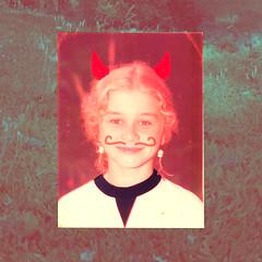 sofia 8 anossss2 (Sofia Cortese) Tags: criança child childhood infância diaba endiabrada feliz felizona happiness foto arte photography art