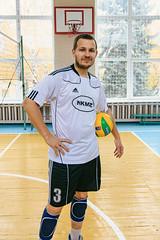 DSC_4318 (UNDP in Ukraine) Tags: inclusive inclusion volleyball sport peoplewithdisabilities ukraine donbas kramatorsk easternukraine undpukraine unvolunteers volunteer undp tournament game