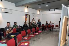 "1º Encontro Dazideia Porto Alegre • <a style=""font-size:0.8em;"" href=""http://www.flickr.com/photos/150075591@N07/24141724647/"" target=""_blank"">View on Flickr</a>"
