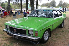 1975 Holden Monaro HJ GTS (jeremyg3030) Tags: 1975 holden monaro hj gts cars