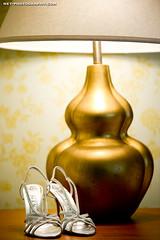 Thailand Bangkok Mandarin Oriental Wedding (NET-Photography | Thailand Photographer) Tags: 105mm 105mmf28 2012 400 bangkok bkk camera couple d3s destinationwedding f3 iso iso400 love mandarin mandarinoriental marriage netphotography nikon np oriental photographer professional service th thailand theknot webblog wedding weddingcouple งานแต่ง งานแต่งงาน มงคลสมรส แต่งงาน โรงแรมแมนดารินโอเรียนเต็ลกรุงเทพ