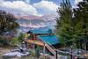 Whats the best you want! (High Blue) Tags: walnutheights kalam swat valley valleysofpakistan resort hotel hotelwithaview mountainview kalamforest khyberpakhtunkhwa kpk serenity awesomeness love beautifulplace
