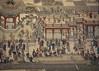 Tiananmen Square & Forbidden City- Beijing, China, Sept 28 2017 (Kyla Duhamel) Tags: tiananmensquare forbiddencity beijing china