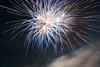 Final Firework Finale (steve_whitmarsh) Tags: firework night lights trails longexposure colour