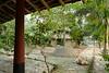 Satjelia Eco Village (Sunderbans) (Ankur P) Tags: sunderban sunderbans bengal wb india westbengal delta unescoworldheritagesite unesco worldheritage satjelia ecovillage ecoresort resort tourdesunderbans backpackerstourdesundarbans sukumari village sundarban sundarbans
