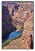 Horseshoe Bend (seagr112) Tags: pageaz page arizona horseshoebend coloradoriver