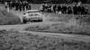 Rallye du Condroz - Porsche 997 GT3 (John Wartique & Arnaud Lardinois) (Bernard Dacier) Tags: porsche car voiture condroz 997 gt3 rallye