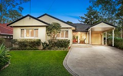 29 Kendall Street, Pymble NSW