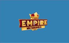 empirefinal (Sony 3D Maker Adapter) Tags: sony fashonteam tuservermu muonline skins sets 2017