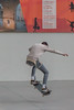Les capucins (16 sur 100) (Thierry Colas) Tags: brest les capucins skateboard