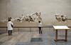 British Museum (annepasquet) Tags: britishmuseum greatbritan 2017 architecture art fuji fujixt10 london marine monument museum uk octobre londres england royaumeuni gb