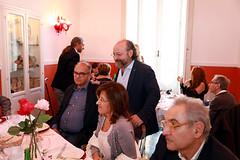 I 60 anni del RA di d'Araprì (Sparkling Wines of Puglia) Tags: daraprì sansevero spumante metrodoclassico puglia sparklingwine louisrapini ulricopriore