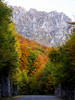 _A164488 (elsuperbob) Tags: abruzzo italy gransasso parconazionaledelgransassoemontidellalaga italia teramo autumn fall fallcolors mountains emptyroad