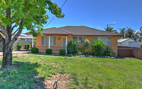 5 Calala Lane, Tamworth NSW