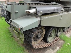 "Centurion Mk.5-2 2 • <a style=""font-size:0.8em;"" href=""http://www.flickr.com/photos/81723459@N04/24559979888/"" target=""_blank"">View on Flickr</a>"