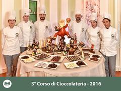 3-corso-cioccolateria-2016