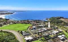 11 Darien Avenue, Bombo NSW