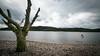 Scotland (FlyBoy13-62) Tags: paysage poselongue longexposure eau ecosse scotland lake sigma 1224 d750 nikon