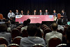 171119_ClinicalPractice_panel2 (European Society for Medical Oncology) Tags: esmo asia congress singapore 2017 day2 clinical practice guidelines adaption