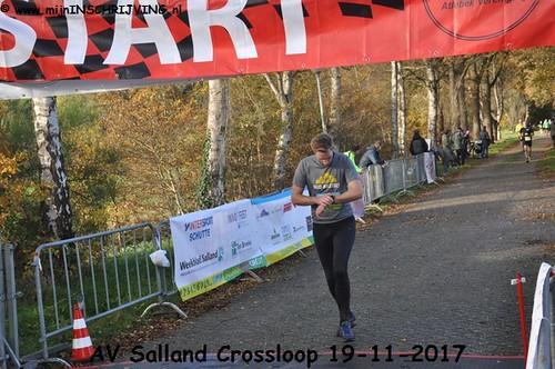 AVSallandCrossloop_19_11_2017_0156