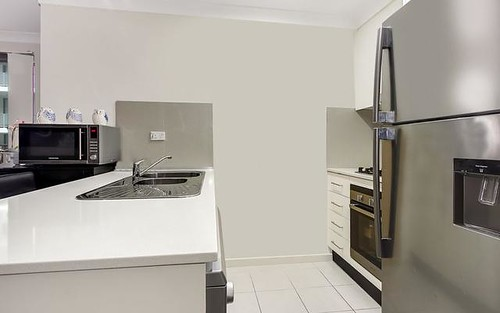 Unit 26/102-104 Railway Terrace, Merrylands NSW 2160