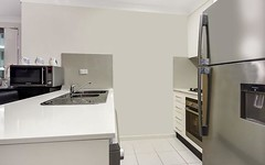 Unit 26/102-104 Railway Terrace, Merrylands NSW