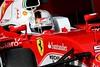 Formula One Testing (ferrariclubtoronto) Tags: formel1 formel f1 formula1 one february spain barcelona catalunya monday 220222016 portrait testing test