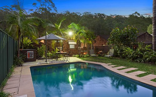 27 Valley Road, Hornsby NSW