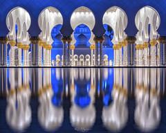 _DSC6754 copy (kaioyang) Tags: sheikhzayedgrandmosque abudhabi uae sony a7r2 voigtlander nokton 40mm f12 mt