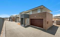 36 Haddin Road, Flinders NSW