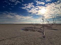 IMG_8487 ~ selepas syuruk (alongbc) Tags: sand beach sunrise cloud balok kuantan pahang malaysia travel place trip canon eos700d canonlens 10mm18mm canoneos700d wideangle