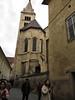 Basilika sv. Jiří na Pražském hradě - IMG_0213p (Milan Tvrdý) Tags: prague praha praguecastle pražskýhrad hradčany czechrepublic stgeorgesbasilica
