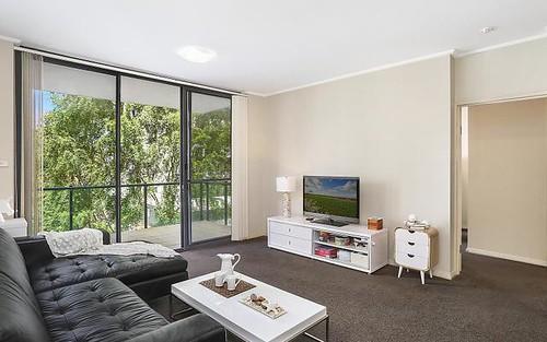 208/2 Orara Street, Waitara NSW