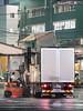 P5103768 copy (mblsha) Tags: mzuikodigitaled12100mmf40ispro tokyo tsukiji mtcandidate night chku tkyto