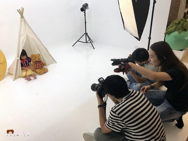Dearbaby親子攝影 (18).JPG