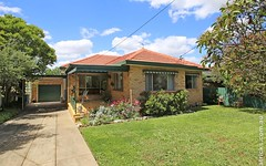 93 Grove Street, Kooringal NSW