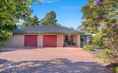 11 McIntosh Road, Goonellabah NSW