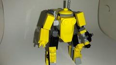 Robo R-66Y (Artasid) Tags: