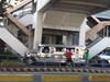 RIMG8996 (renan & cheltzy) Tags: alabang muntinlupa city jeepney