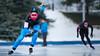 Coupe Canada No1 #36 (GilBarib) Tags: speedskating xt2 patinagedevitesse longtrack fujix sport xf100400mmf4556rlmoiswr xt2sport anneaugaétanboucher fujixsport gilbarib