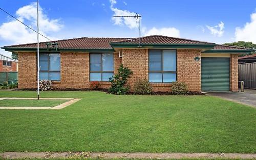 23 Hartford Street, Mallabula NSW