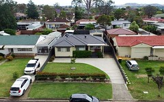 38 Brisbane Rd, Campbelltown NSW