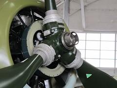 "Focke-Wulf Fw 190A5 2 • <a style=""font-size:0.8em;"" href=""http://www.flickr.com/photos/81723459@N04/25039521638/"" target=""_blank"">View on Flickr</a>"