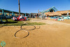 20171209El_GounaIMG_1737 (kitejoyphoto) Tags: element kitesurfing kitesurfen kite beach kitepicture sports el gouna