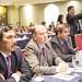 Conferencia Internacional sobre Economía Ambiental