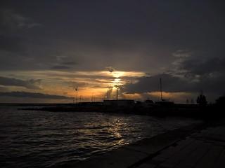 before sunset WP_20171116_16_21_34_Pro (2)